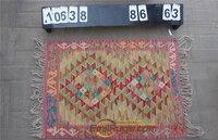 Kilim lã tapete popular tapetes para sala de estar quarto tapete geométrico lã ovelha natural