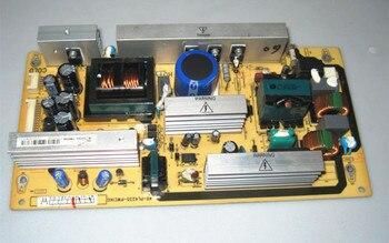 Original L42E9FBE L40E9F LCD TV Power Board 40-PL4235-PWC1XG Speaker Accesories