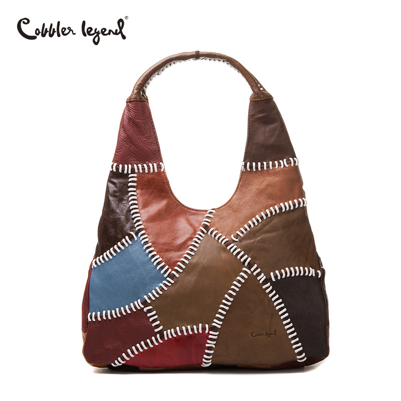 Bagaj ve Çantalar'ten Üstten Saplı Çanta'de Ayakkabıcı Efsane Tasarımcı Kadın Hakiki deri çantalar Yaz Yüksek Kaliteli ünlü marka çantası Kadın Alışveriş Bayan El Çantaları'da  Grup 2