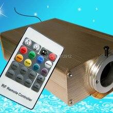 20key RF 16 Вт светодиодный огни основных цветов спектра, AC100-240V вход