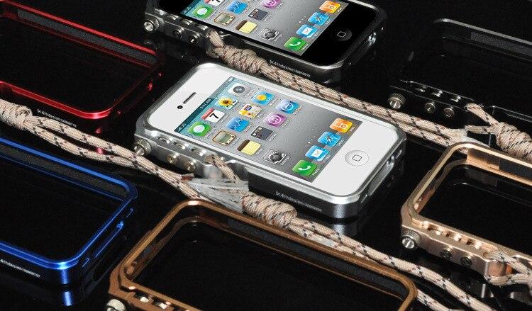 iphone 5 5s se (10)