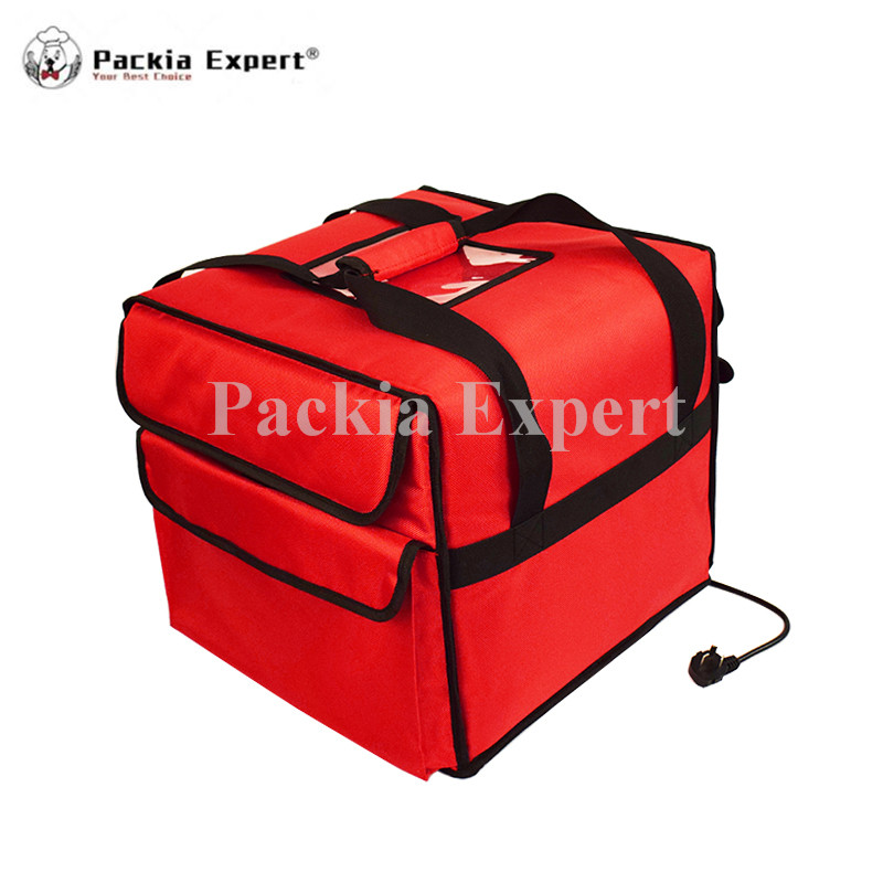 12 38*38*35CM with PPS Board been heat charging cake juice hot style thermal insulation bag Pizza delivery bag food delivery bag for pizza or cake or juice hot style 38 38 35cm with plywoodpizza thermal insulation bag pizza delivery bag