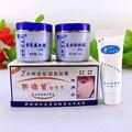 Nova Remoção de Sardas JIAOLI Day & Night Cream Set Anti-Alergia Creme de Clareamento Da Pele Creme Para o Rosto Remover Manchas Escuras pigmento Em 7 Dias