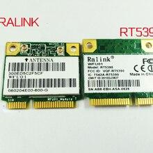 Ralink RT5390 Generic version MINI PCI-E wireless card wifi module 150Mbps