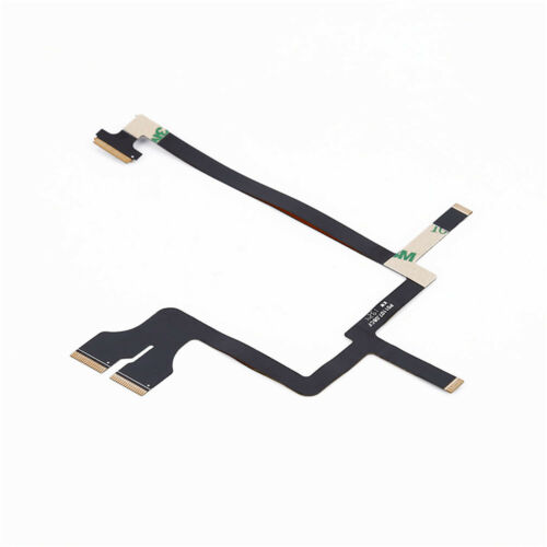 Flexible Gimbal Flat Ribbon Flex Cable Part 49 For DJI Phantom 3 Pro/Adv 2-LAYER 3B19