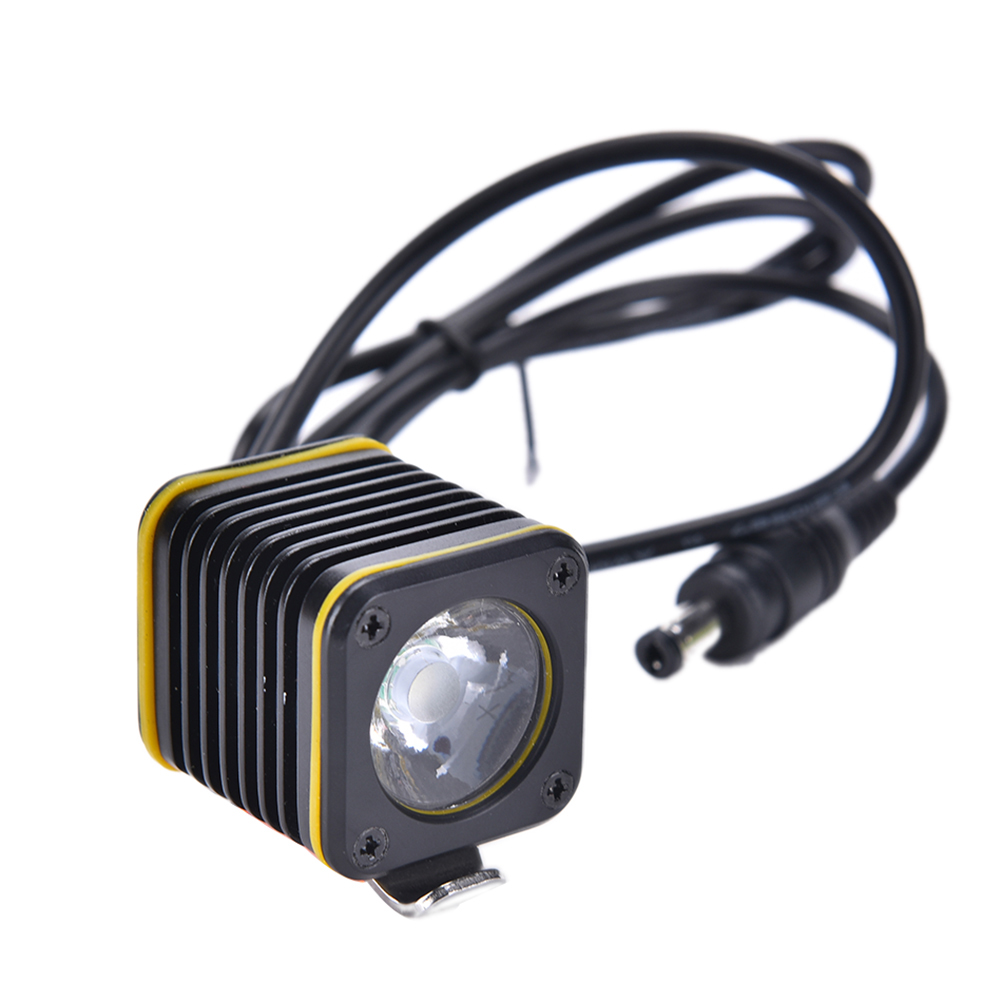 4 Mode LED Bicycle Light Flashlight Super Bright XML T6 LED Bike Light Headlamp Waterproof