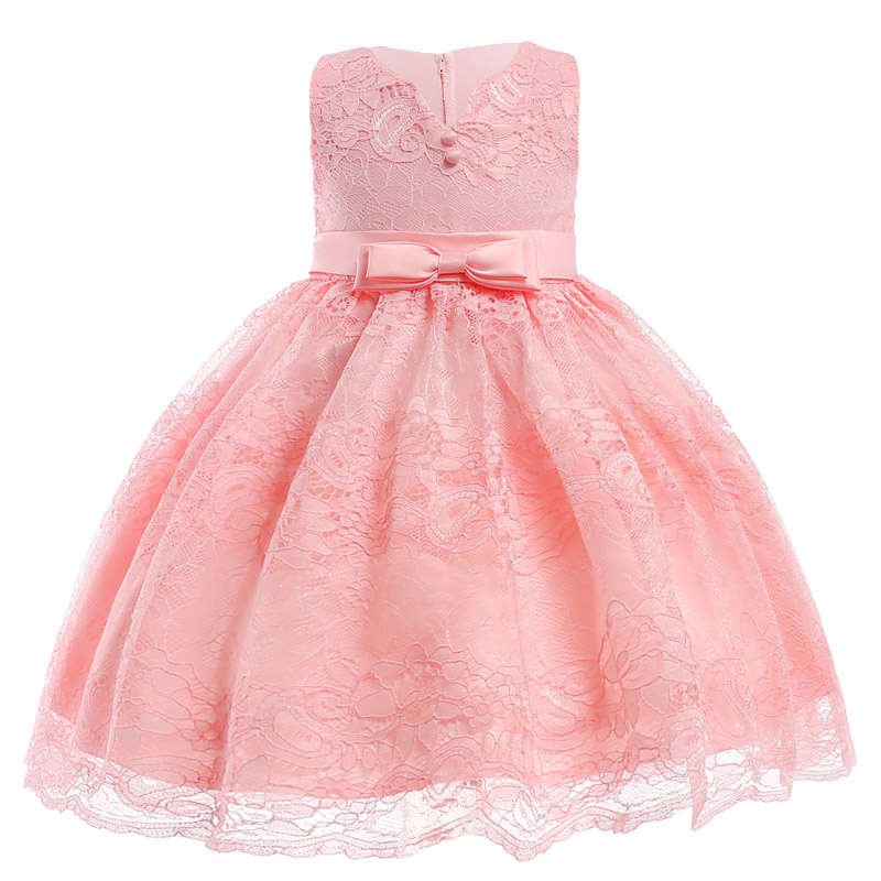 Party Dresses Toddler Girls Kids Wedding Flower Girls Dress For Girls Princess Dress Children Christmas Dress For Girls Costume 2017 new high quality kids princess dress for baby girls flower fairy costume kids party christmas dresses for girls