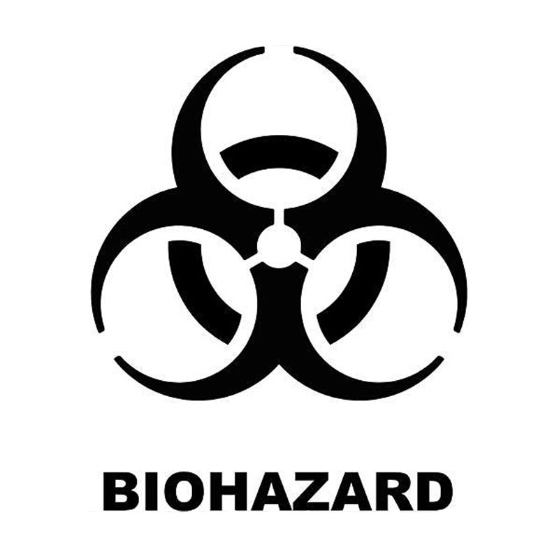 Buy Biohazard 0 And Get Free Shipping On Aliexpress