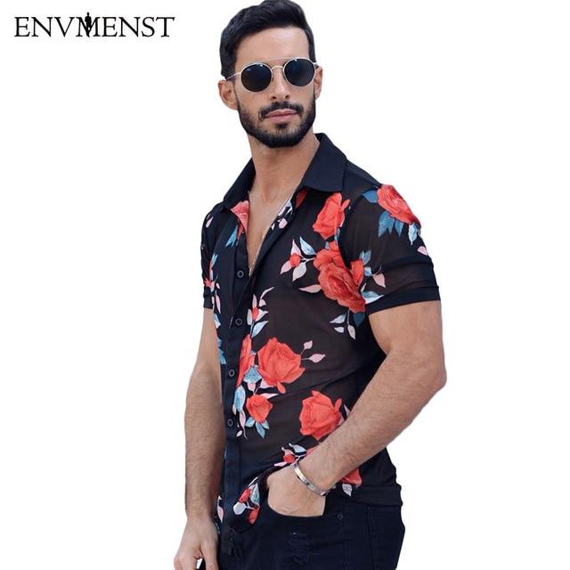 e640fb1a793fd Envmenst-2018-t-Sup-rieure-Nouvelle -Hawaii-Style-Hommes-de-Plage-Fleur-Imprim-Chemise-Manches-Courtes.jpg 640x640.jpg