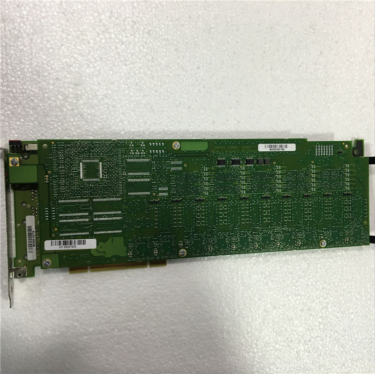High quality  Dialogic DM/V2400A-PCI  96-1080-001 04-2477-001  selling with good quality