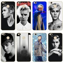 Bieber 목적 여행 그림 redmi4a 4x5 5a 5 plus note4 4x5 xiaomi4 5 5x6x8 mix2s 용 휴대 전화 케이스 tpu 커버(China)