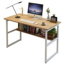 Компьютеризированный стол, стол, для домашего обеденного стола, спальни, стола, простой стол современного дизайна студентов