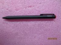 New Original for Lenovo ThinkPad Helix 2 ThinkPad 10 Gen2 P50 P70 X1 Tablet Stylus Pen Wacom ActPen, LN 00HN890