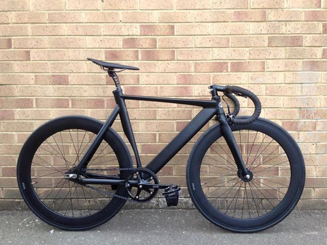 fixed gear aluminum bike super muscular bike fixed gear bike track