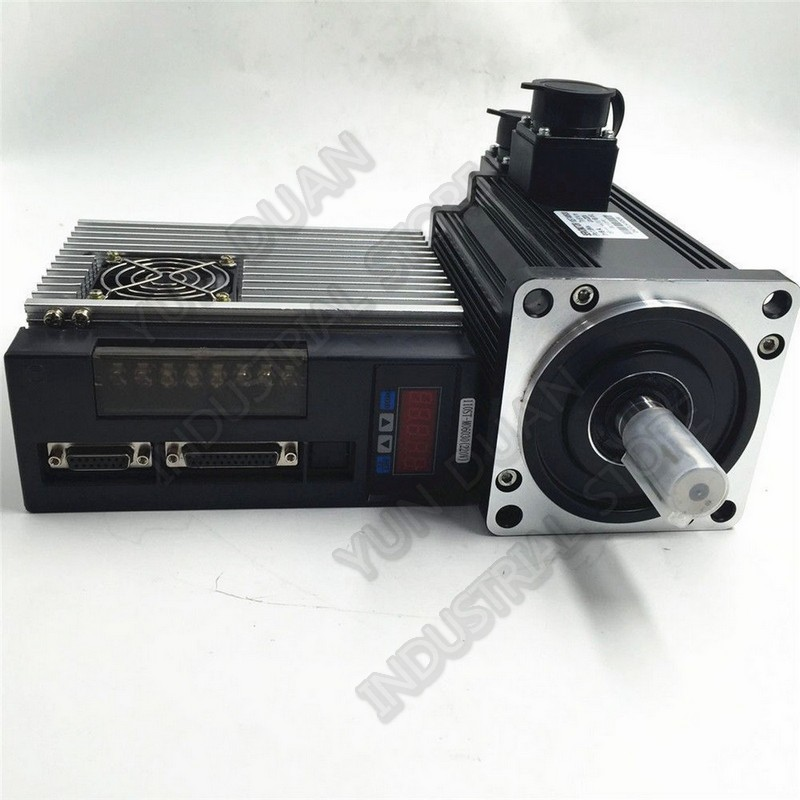 IG1000 AVR MODULA for KIPOR Generator IG1000 DU10 120V 60HZ