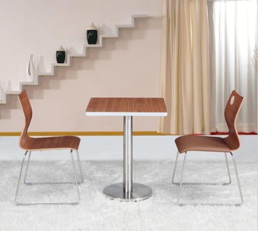 Restaurante sillas mesa de comedor restaurante Silla de mesa silla ...
