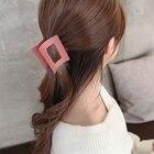 Net Red Korean Hairp...
