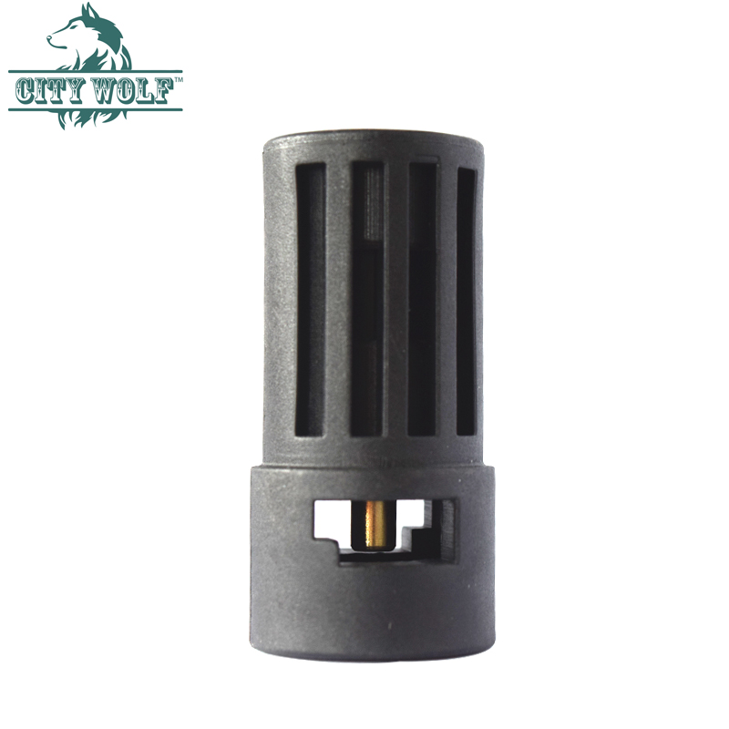 """High Pressure Washer Karcher adaptor  G 1/4"""" Washer Bayone for K2 K7 car washer accessories City Wolf  car cleaning tool Car Washer     - title="""