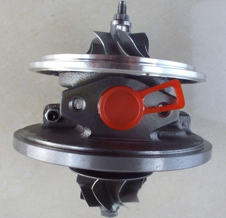 CHRA per GT1646V 751851 turbo turbocharger per Audi A3 Seat Altea Skoda Superb II Golf V Jetta V Passat B6 1.9 TDI BJB BKC BXE