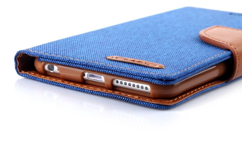 2016-new-Cell-Phone-Case-For-iPhone-6-6s-iPhone-6Plus-Luxury-Hit-Color-Jean-Canvas (5)