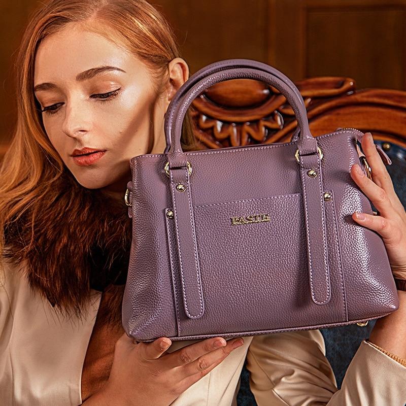 2017 Top Style  fabric Bags Luxury Handbags Women Bags Designer suitable Shoulder Bags For Handbags Women bag2017 Top Style  fabric Bags Luxury Handbags Women Bags Designer suitable Shoulder Bags For Handbags Women bag