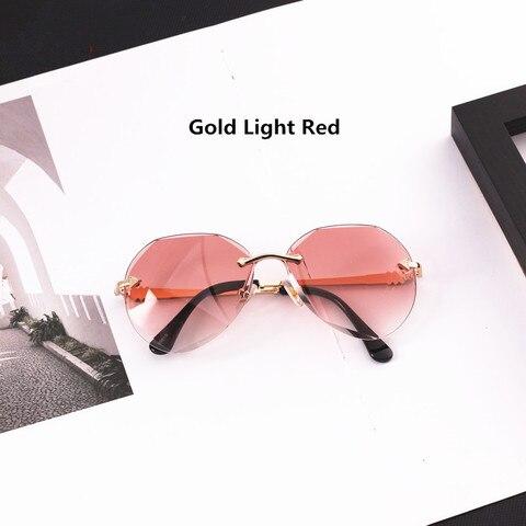 CURTAIN 2019 Newest Kids Sunglasses Cool Polygon Shaped Hexagon Fashion Baby Cute Girls Boys Eyewear Children Sun Glasses UV400 Multan