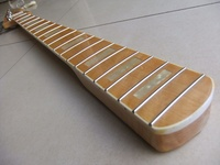 Wholesale 4 String Bass neck