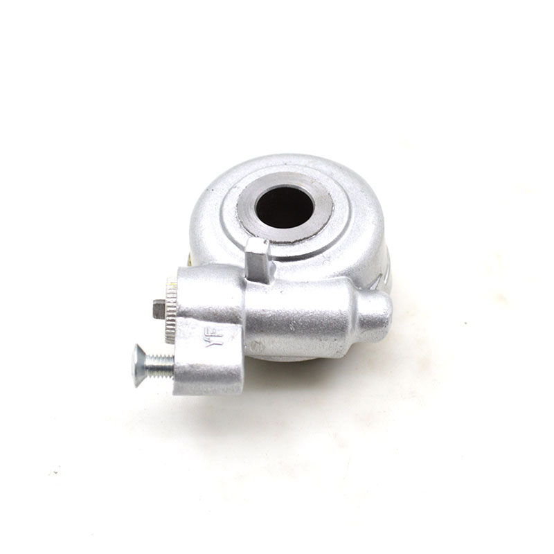 Motorcycle Speedometer Drive Gear Box Assy for Honda LEAD 110 NHX110 2008-2015 Speedo Meter Driven Gear Spare Parts