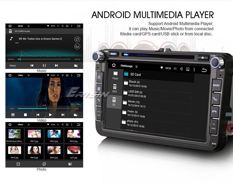 ES4405V-M13-Multimedia-Player