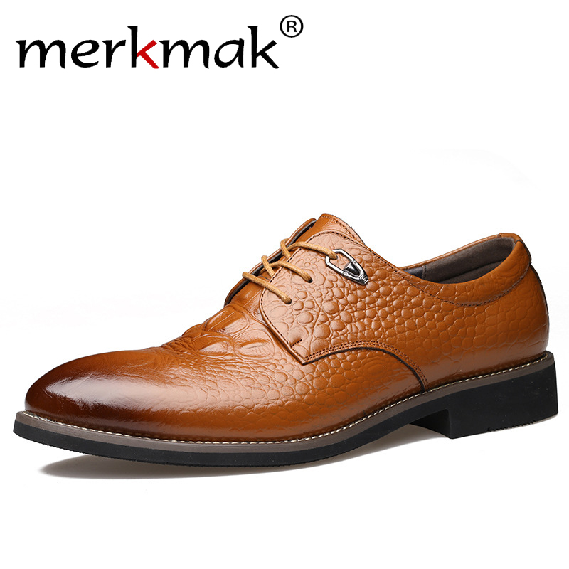 Party Shoes for Perfect Styling. Browse through Myntra's fashionable and attractive range of party shoes online. Flaunt contemporary elegance with slip-on black party shoes, or show off classic style with the variety of options in lace-up brown party shoes.