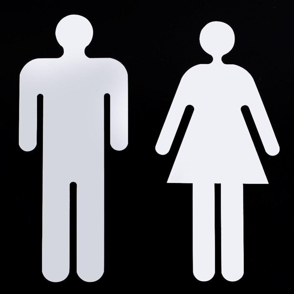 Achetez En Gros Toilettes Logo En Ligne Des Grossistes