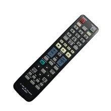 Controle remoto adequado para samsung tv amp bd dvd BN59-00863A BN59-00865A BN59-00870A BN59-00876A BN59-00877A palyer