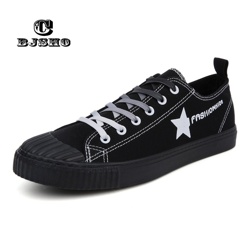 CBJSHO Unisex Casual Shoes Women Canvas Shoe Sneakers Zapatos Summer Spring Breathable Low Fashion Flat Students Shoes Female
