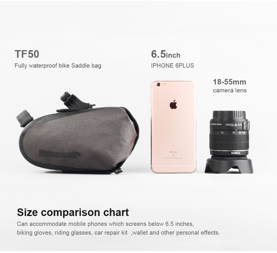 TF50-950_07