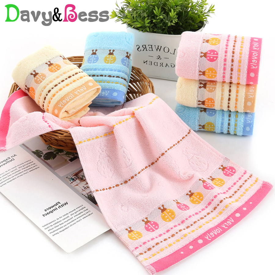 Baby Towel Newborn Muslin Handkerchiefs Reusable Cloth Muslin Baby Cotton Child Towel For Baby Wipes New Born Washcloth Squares
