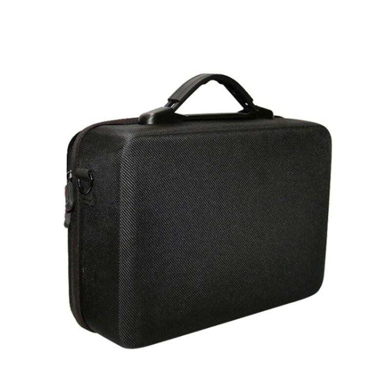 Nouveauté DJI Mavic Pro sacoche accessoires étanche Portable DJI Mavic étui Drone boîte sac