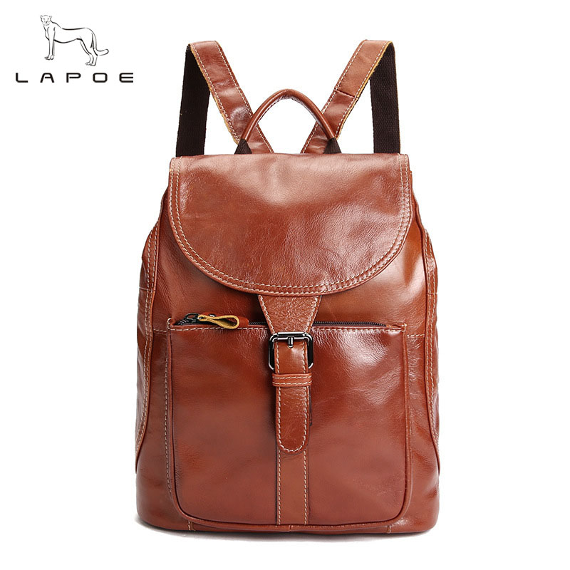 Women fashion backpack male travel backpack mochilas school mens Genuine leather business bag large laptop shopping travel bag fashion large capacity durable oxford fabric women backpack school bag men s travel backpack mochilas laptop bag 17 sizes