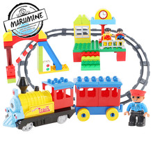 Buy Rails Duplo And Get Free Shipping On Aliexpresscom