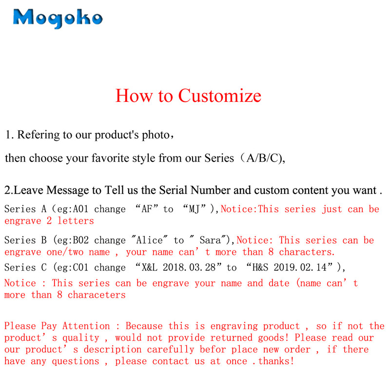 how to customized 2_