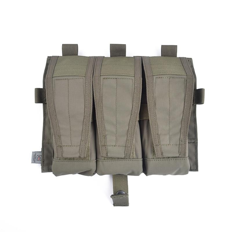 Detachable-Flap-M4-Mag-Pouch-M039-05