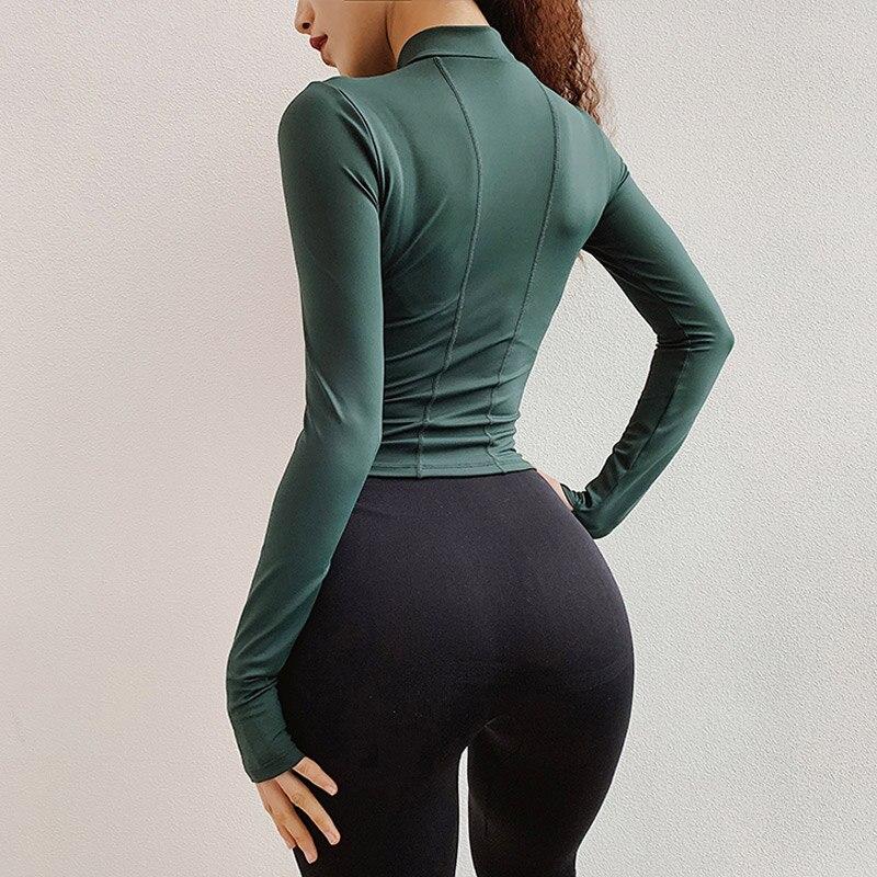 sports wear for women gym