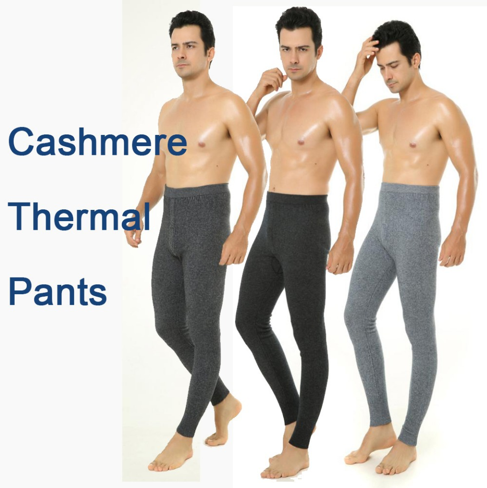 Online Buy Wholesale thermal underwear merino from China thermal ...