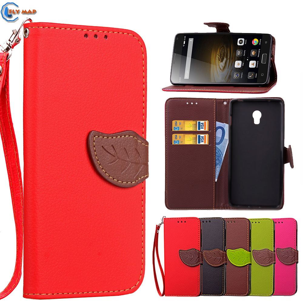 Coque For Lenovo VIBE P1 P1c72 P1c58 P1a42 Wallet Flip Phone Case Leather Cover For Lenovo VIBE P 1 P1 c72 P1 c58 P1 a42 Capa ...