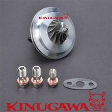 Kinugawa Turbo Cartridge CHRA KKK K03-029 K03-005 AU*I A4 VW Passat SKO*A 1.8T # 303-02106-001 turbocharger k03 core cartridge 53039880007 53039700007 53039880020 53039700020 turbo chra for mercedes vito 110d v 230 td