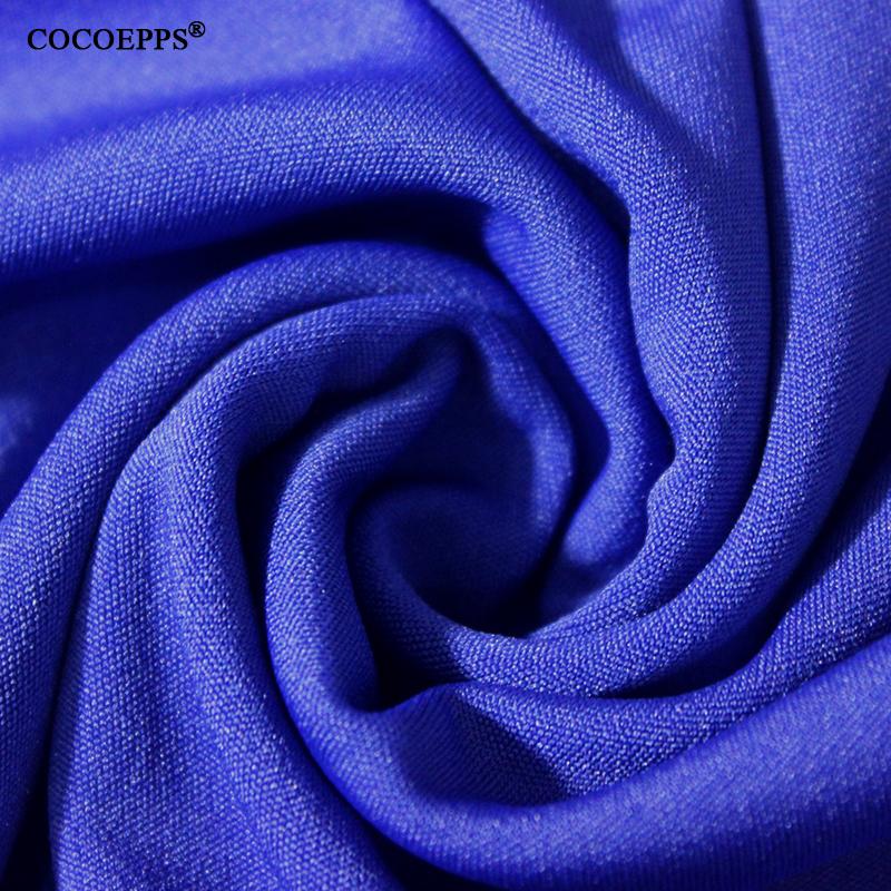 COCOEPPS22