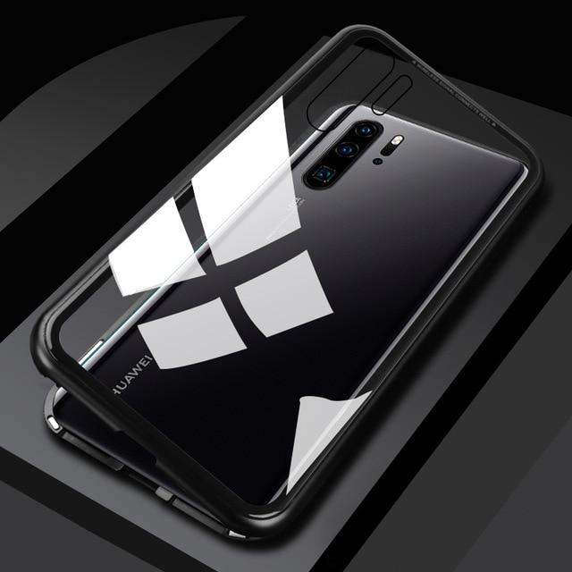 chyi-magnetic-flip-case-for-huawei-p30-pro-case-glass-hard-back-cover-luxury-metal-frame.jpg_640x640