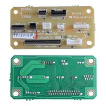 for Epson SureColor T7080 Left Board