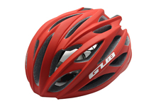 7 Colors Ultralight Cycling Helmet Breathable Bicycle Helmet Women Men Integrally-molded Bike Helmet