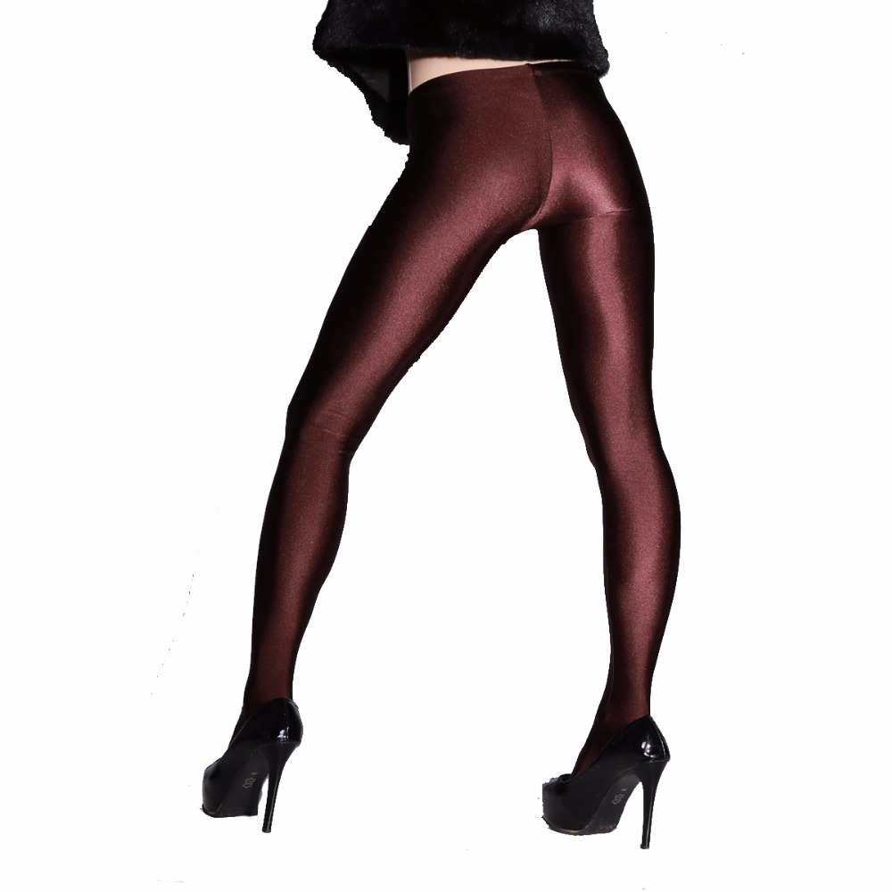 Livraison gratuite Sexy femme taille basse zipper design femmes serré jambe pantalon Leggings couleurs S M L XL