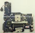 Para lenovo g505s laptop motherboard integrado valgc_gd la-a092p stock n ° 09